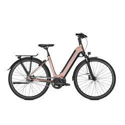 Vélo électrique Kalkhoff Image 5.S Move chez vélo horizon port gratuit à partir de 300€