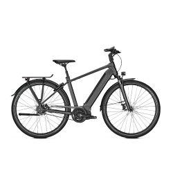 Vélo électrique Kalkhoff Image 5.I Advance