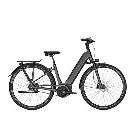 Vélo électrique Kalkhoff Image 5.B Advance chez vélo horizon port gratuit à partir de 300€