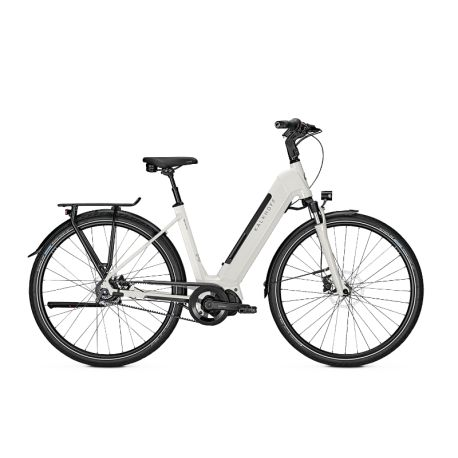 Vélo électrique Kalkhoff Image 5.S Advance chez vélo horizon port gratuit à partir de 300€