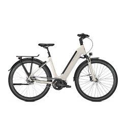 Vélo électrique Kalkhoff Image 5.S XXL