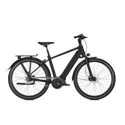 Vélo électrique Kalkhoff Image 5.B XXL chez vélo horizon port gratuit à partir de 300€