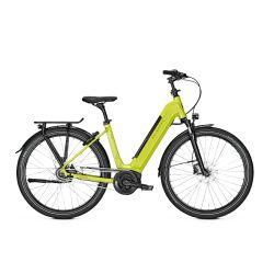 Vélo électrique Kalkhoff Image 5.B Rent