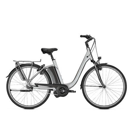 Vélo électrique Kalkhoff Agattu 3.i Move chez vélo horizon port gratuit à partir de 300€