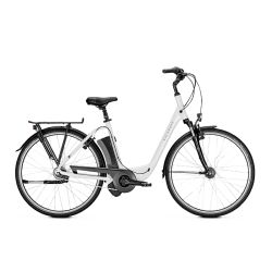 Vélo électrique Kalkhoff Agattu 1.I Move