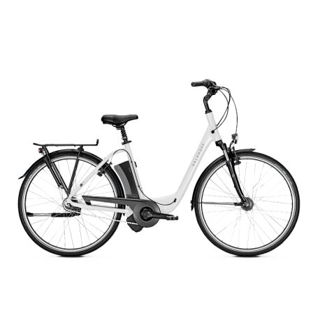 Vélo électrique Kalkhoff Agattu 1.i Move chez vélo horizon port gratuit à partir de 300€