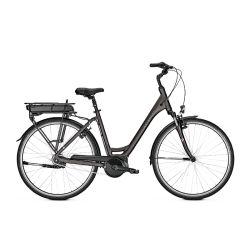 Vélo électrique Kalkhoff Agattu 1.B Move chez vélo horizon port gratuit à partir de 300€