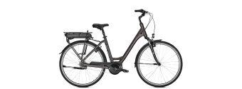 Vélo électrique Kalkhoff Agattu 1.B Move