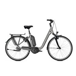 Vélo électrique Kalkhoff Agattu 3.B Move chez vélo horizon port gratuit à partir de 300€