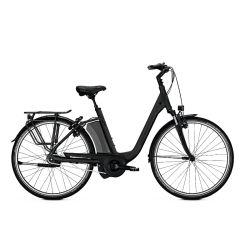 Vélo électrique Kalkhoff Agattu 3.i Advance chez vélo horizon port gratuit à partir de 300€