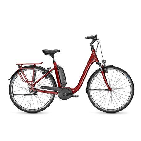 Vélo électrique Kalkhoff Agattu 3.B Advance
