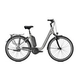 Vélo électrique Kalkhoff Agattu 3.B XXL chez vélo horizon port gratuit à partir de 300€