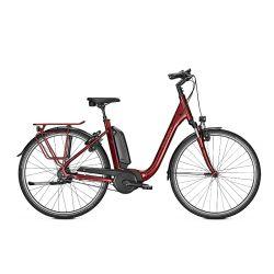 Vélo électrique Kalkhoff Agattu 3.B Excite chez vélo horizon port gratuit à partir de 300€