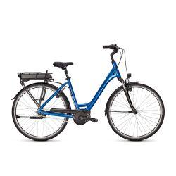 Vélo électrique Kalkhoff Agattu 1.B Advance