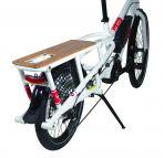 Plateforme en bambou multi fonctions chez vélo horizon port gratuit à partir de 300€