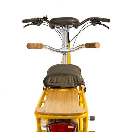 Guidon pour passager chez vélo horizon port gratuit à partir de 300€
