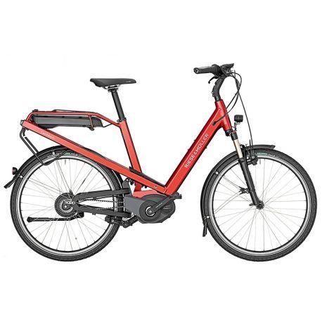 Vélo électrique Riese and Muller Culture Vario chez vélo horizon port gratuit à partir de 300€