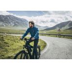 Vélo électrique Riese and Muller SuperCharger GX Rohloff chez vélo horizon port gratuit à partir de 300€