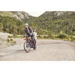Vélo électrique Riese and Muller Multicharger Vario chez vélo horizon port gratuit à partir de 300€