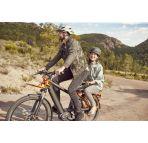 Vélo électrique Riese and Muller Multicharger Vario HS chez vélo horizon port gratuit à partir de 300€