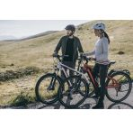Vélo électrique Riese and Muller Charger City chez vélo horizon port gratuit à partir de 300€