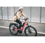 Vélo électrique Riese and Muller Nevo GH Vario chez vélo horizon port gratuit à partir de 300€