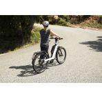 Vélo électrique Riese and Muller Nevo GX Touring chez vélo horizon port gratuit à partir de 300€