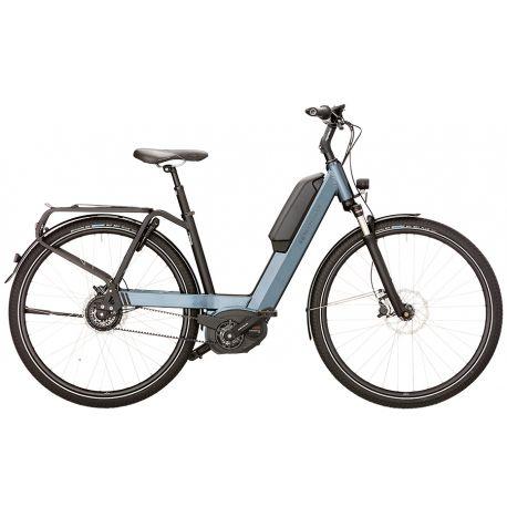 Vélo électrique Riese and Muller Nevo Vario chez vélo horizon port gratuit à partir de 300€