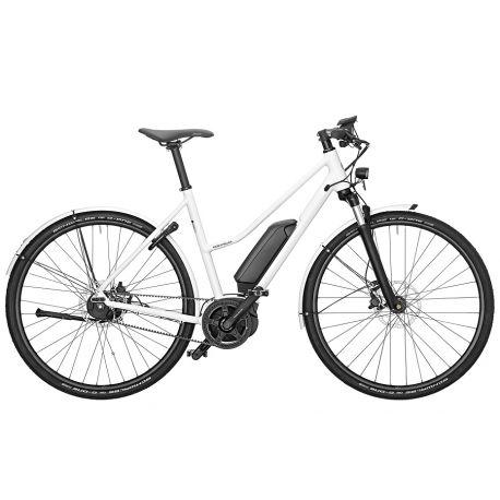 Vélo électrique Riese and Muller Roadster Urban chez vélo horizon port gratuit à partir de 300€