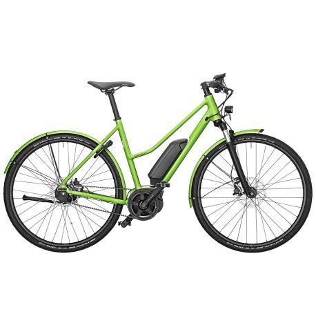 Vélo électrique Riese and Muller Roadster GT Urban chez vélo horizon port gratuit à partir de 300€