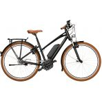 Vélo électrique Riese and Muller Cruiser Vario chez vélo horizon port gratuit à partir de 300€