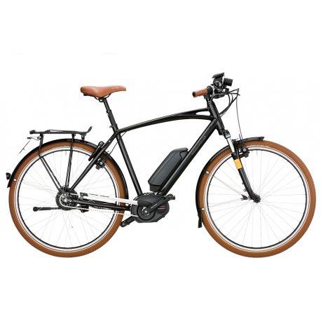 Vélo électrique Riese and Muller Cruiser Vario HS chez vélo horizon port gratuit à partir de 300€