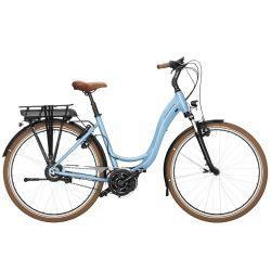 Vélo électrique Riese and Muller Vario Urban