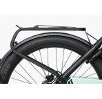 Vélo électrique Riese and Müller Packster 40 Touring HS chez vélo horizon port gratuit à partir de 300€