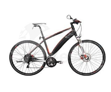 NITRO CROSS 2015 chez vélo horizon port gratuit à partir de 300€