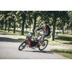Vélo électrique Riese and Müller Packster 40 Vario HS chez vélo horizon port gratuit à partir de 300€