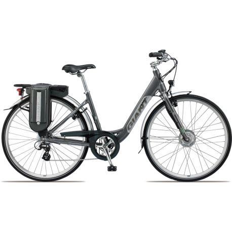 Twist Lite RS 2 2014 chez vélo horizon port gratuit à partir de 300€