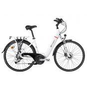 BH EVO CITY 2015 chez vélo horizon port gratuit à partir de 300€