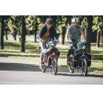 Vélo électrique Riese and Müller Packster 60/80 Vario HS chez vélo horizon port gratuit à partir de 300€