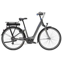 Vélo électrique Gitane e-Salsa Yamaha D8 chez vélo horizon port gratuit à partir de 300€
