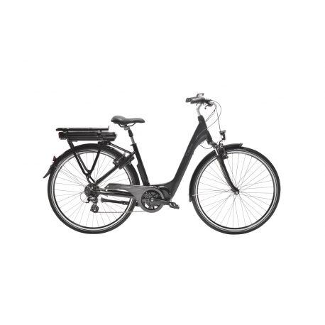 Gitane Organ e-central chez vélo horizon port gratuit à partir de 300€