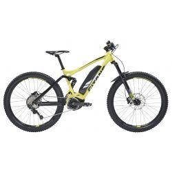 VTT électrique Gitane e-Kobalt 27.5+ FS Yamaha 150 chez vélo horizon port gratuit à partir de 300€