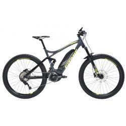VTT électrique Gitane e-Kobalt 27.5+ FS Yamaha 130 chez vélo horizon port gratuit à partir de 300€
