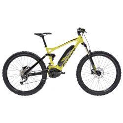 VTT électrique Gitane e-Kobalt 27.5+ FS Yamaha 120/110 chez vélo horizon port gratuit à partir de 300€