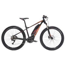 Vélo électrique Gitane e-Kobalt 27.5 + Yamaha chez vélo horizon port gratuit à partir de 300€