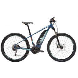 Vélo électrique Gitane e-Kobalt 27.5 Yamaha chez vélo horizon port gratuit à partir de 300€
