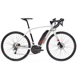 Vélo électrique Gitane E-Rapid Tiagra Yamaha