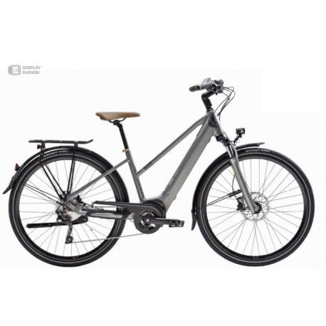 Vélo électrique Peugeot eT01 Deore 10 chez vélo horizon port gratuit à partir de 300€