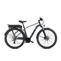 Vélo électrique O2 Feel Vog D8C Off-Road