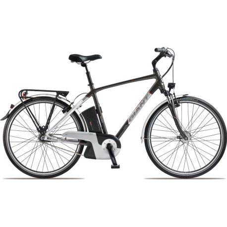 Twist Freedom 2 2014 chez vélo horizon port gratuit à partir de 300€